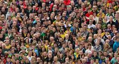 Tyrone-v-Donegal-crowd-4.jpg