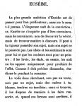 napoléon roussel , prêcher