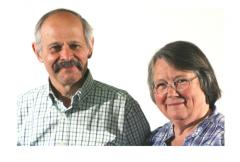 Bob, Mary, Hopkins,implanteurs,fresh expressions,IBME