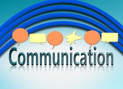 communication-1162250_1280.jpg