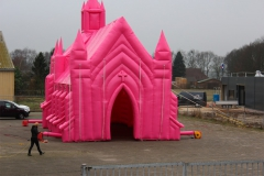 pink-inflatable-church.jpg
