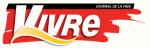Capture d'écran 2013-10-09 à 14.29.31.png
