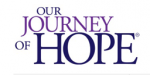 Our Journey, of ,Hope,Our Journey of Hope