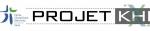 cropped-LogoProjetKhi4_entete.jpg