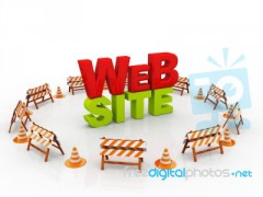 website-under-construction-100229126.jpg