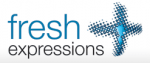 Aviary freshexpressions-org-uk Picture 1.png