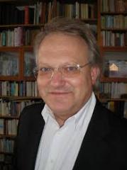 Daniel Liechti