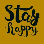 stay-happy-advice.jpg