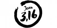 862-Jean316.png