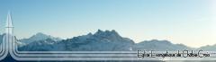Capture d'écran 2013-02-01 à 11.37.40.png