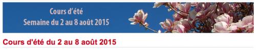 Capture d'écran 2015-07-01 à 22.25.48.png