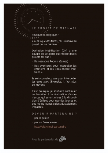 4 Le projet de Michael.jpeg