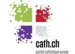 logo_cathch.jpg