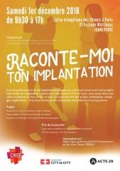 Implantation.JPG