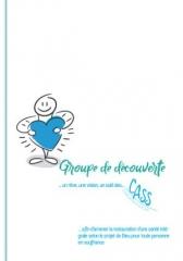 Vignette-goupe-de-découverte-300x427.jpg