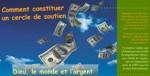 WE-Fundraising-2013.jpg
