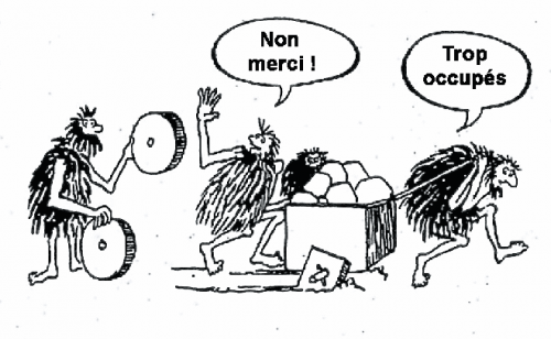 non-merci-trop-occupes.png