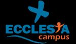 logo-Ecclesia-Campus.png